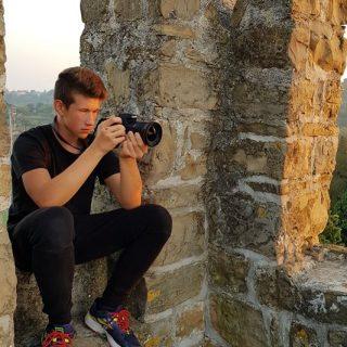 fotografskikrožek
