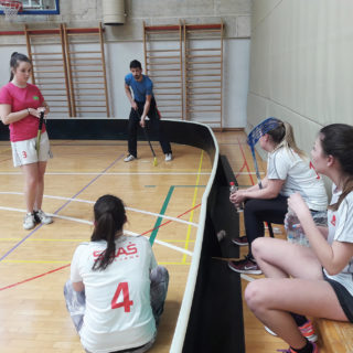 floorball-(12)