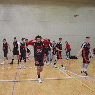 košarka-(17)