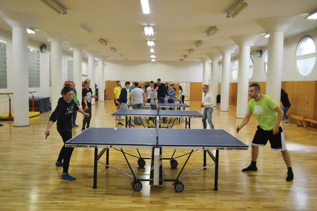 namizni-tenis-(4)