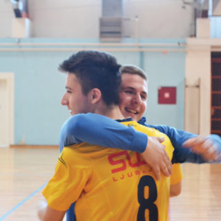 nogomet-prvaki-lj-suaš5