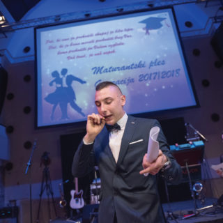 122SUAŠ_maturantski_ples_2018_foto_Mankica_Kranjec