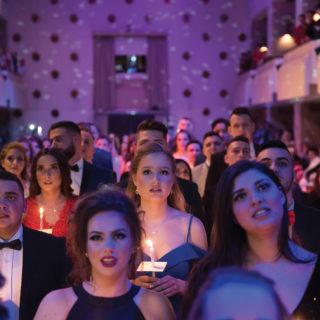 24SUAŠ_maturantski_ples_2018_foto_Mankica_Kranjec