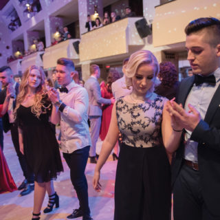 50SUAŠ_maturantski_ples_2018_foto_Mankica_Kranjec